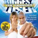 The Biggest Loser Workout - The Official Workout DVD