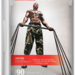 Les Mills - Body Pump 90