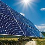 โซล่าเซลล์สุดยอดพลังงานแสงอาทิตย์ใช้ไฟฟ้าได้ไม่จำกัด!!