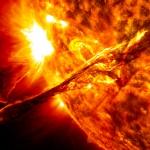 โซล่าเซลล์ช่วยในการประหยัดไฟได้สูงสุด 100% จริงหรือ??