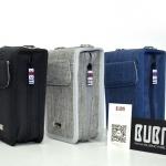 ++ กระเป๋า Bubm 3DS รุ่นใหม่ ++ BUBM Special bag for 3DS สำหรับเครื่อง New3DS XL/LL