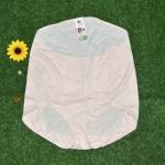 กางเกงพยุงครรภ์ Wacoal Size L , LL