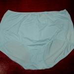 กางเกงใน Guy Laroche Size EL
