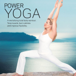 Power Yoga (2011)