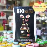 BIO SLIM Benne ไบโอ สลิม ตราเบนเน่ - charm for you ขายส่งเครื่องสำอาง ขายส่งอาหารเสริม ขายส่งสินค้ากระแสความงาม ของแท้ ปลีก-ส่ง