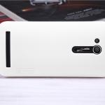 เคส asus zenfone GO 4.5 zb452kg NILLKIN PC สีขาว