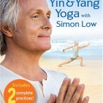 Yin & Yang Yoga with Simon Low