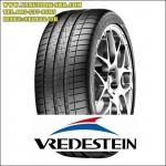 Vredestein Ultrac Vorti 225/35-19 ราคาถูกที่สุด