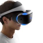 PS4 Playstation® VR