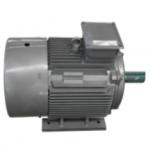 Generator 5KW 50 RPM เจนเนอเรเตอร์ 5 กิโลวัตต์ 50 รอบ