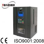 Inverter 3.7KW 5HP 220/380V ใช้ได้กับโซล่าเซลล์และมอเตอร์ทุกชนิด