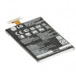 แบตเตอรี่ LG NEXUS4 (E960) - BL T5