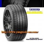 Michelin 245/35-19 PILOT SUPER SPORT ราคาถูกๆ