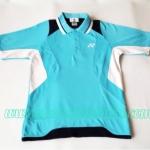 เสื้อ Yonex Very Cool มือสองสภาพดี ของแท้ 100% (Made in Japan)