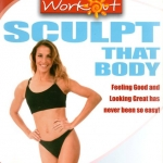 Caribbean Workout Sculpt that Body with Shelly McDonald