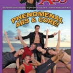 Lord of the Abs Phenomenal Abs & Core with Gilad