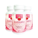 Tomato Extract