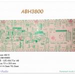 ABH3800