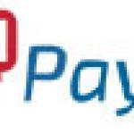 ขั้นตอนการชำระค่าสินค้าผ่านระบบ Pay Social >> http://pay.sn/tinzshop ปลอดภัย มั่นใจ เชื่อถือได้ 100%