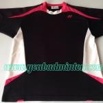 เสื้อ Yonex มือสองสภาพดี ของแท้ 100% (Made in Japan)
