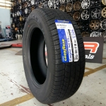 GOODYEAR EAGLE NCT 5 215/60-16 ปี13