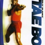 Billy Blanks - Tae Bo Foundation Energy