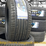 GOODYEAR F1 DIRECTIONAL 5 215/45-17 ปี14