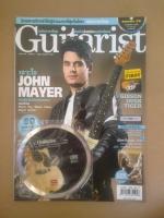 Guitarist ภาษาไทย ฉบับที่3