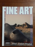 FINE ART : Volume 5 No.42