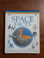 P.O.C.K.E.T.S : SPACE FACTS
