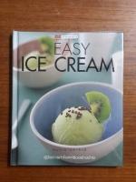 EASY ICE CREAM / สมชาย มหาสิงห์