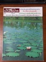 ฟ้าเมืองไทย ฉบับที่ 833