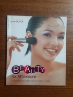 Beauty for All Seasons / แพรว