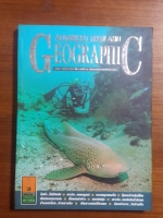 ADVANCED THAILAND GEOGRAPHIC ฉบับที่ 65