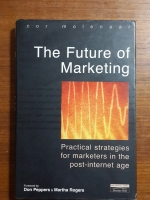 The Future of Marketing / MOLENAAR