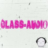 ร้านClass-Audio