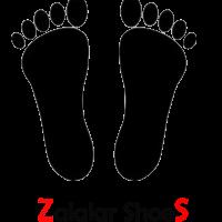 ร้านZalalar Shoes