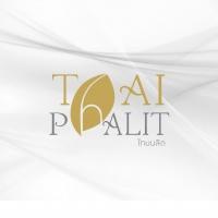 ร้านThai Phalit