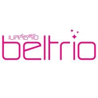 ร้านBeltrio