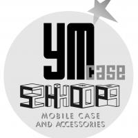 ร้านYMCase Shop