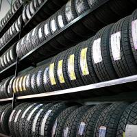 ร้านyangtook-srr.com (ทรัพย์รุ่งเรืองยางยนต์ สนง.ปากซอยสุขสวัสดิ์ 76)