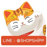 ร้านSHOPSHIPP รับสั่งซื้อสินค้าจากจีน พรีออเดอร์จีน TAOBAO TMALL 1688 สั่งสินค้าจากจีน เติมเงิน Alipay