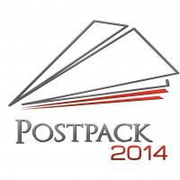 ร้านpostpack2014