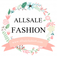 ร้านAllsalefashion