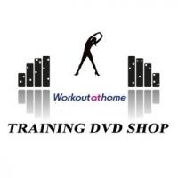 ร้านร้านขาย DVD ออกกำลังกาย workout fitness โยคะ พิลาทิส