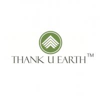 ร้านThankUEarthShop ผลิตภัณฑ์เครื่องสำอางจากสารสกัดจากธรรมชาติและสมุนไพร