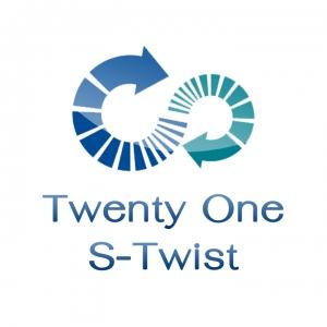 Twenty One S-twist