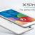 X5 Pro