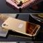 (พรีออเดอร์) เคส HTC/Desire 826-เคสอลูเคลือบเงา thumbnail 14