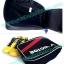 กระเป๋าใส่รองเท้าแบดมินตัน Victor รุ่น BG1302 thumbnail 4